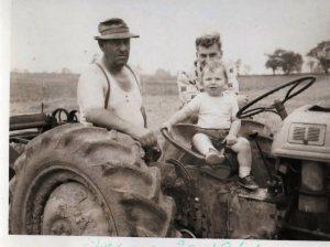 Danny & Grandpa071
